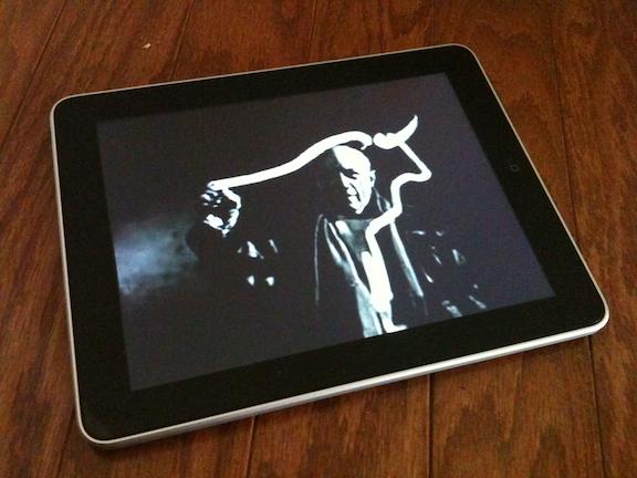 001 iPad2