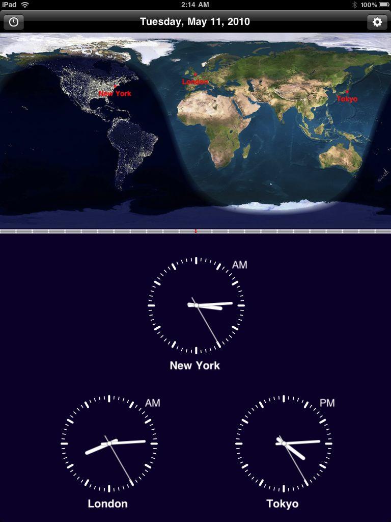 001 world