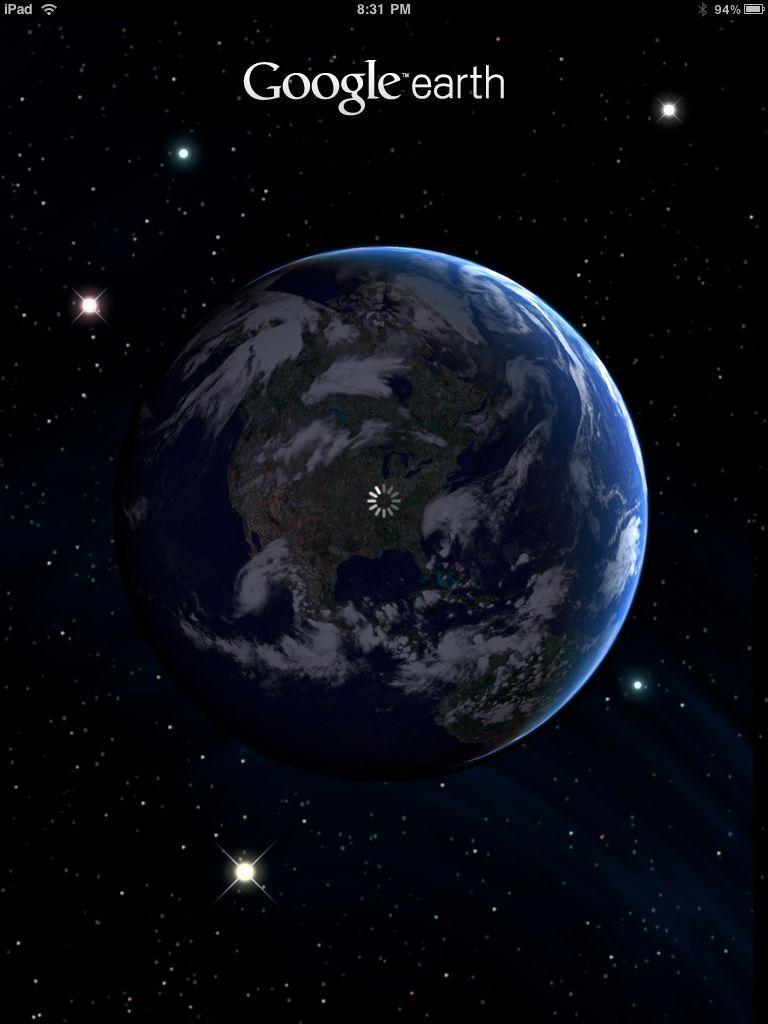 001 Google Earth