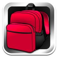 001 satchel