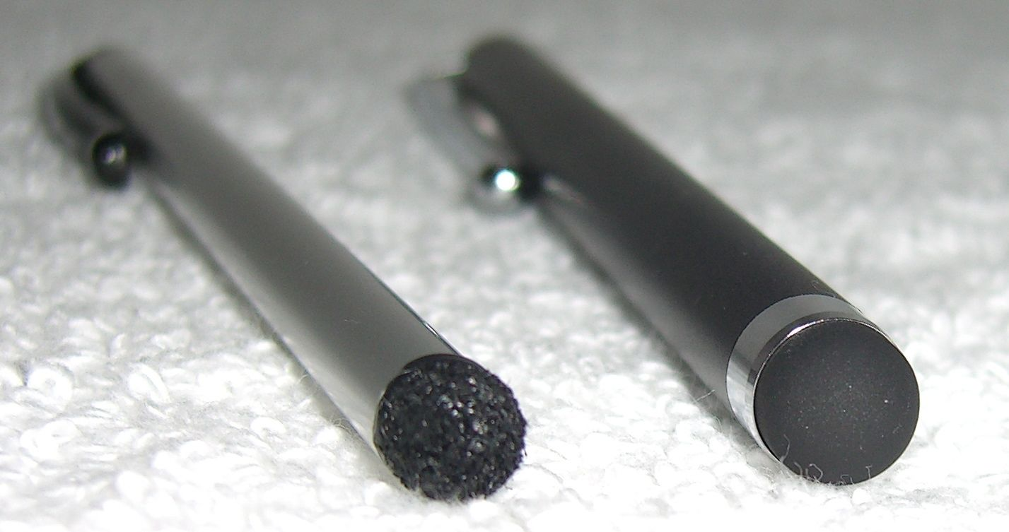 003 ipad pens