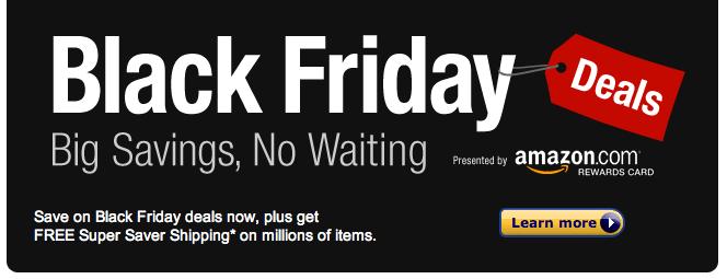 00 Amazon Black Friday