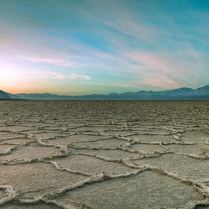 00 dry land