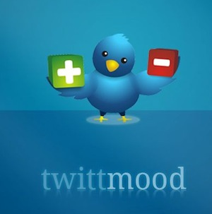 00 twittmood for iPad