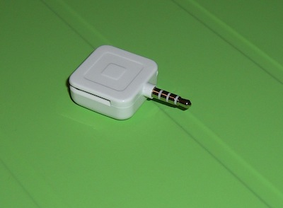 001 squareup for iPad
