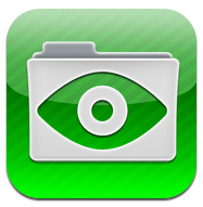00 goodreader for iPad