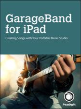 00 garageband for the iPad