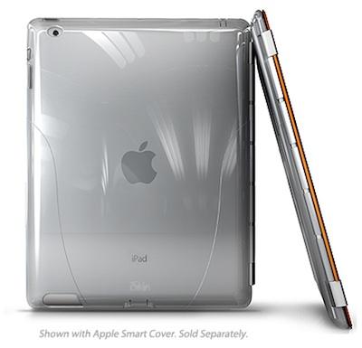 00 solo smart for iPad 2