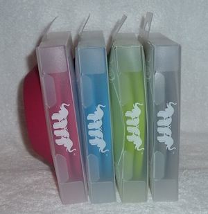 01 Tembo Trunks for iPad