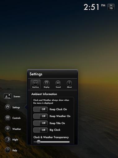 01 iPad Magic Window