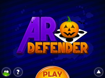 001 ardefender holiday