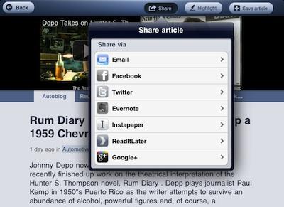 005 360 iPad news