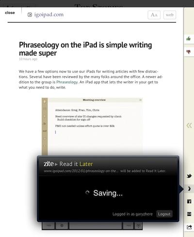 00 ReadItLater iPad