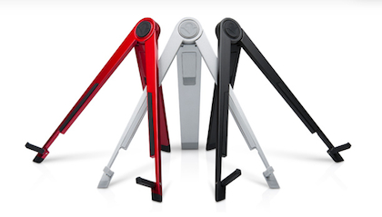 00 Compass tripod iPad stands