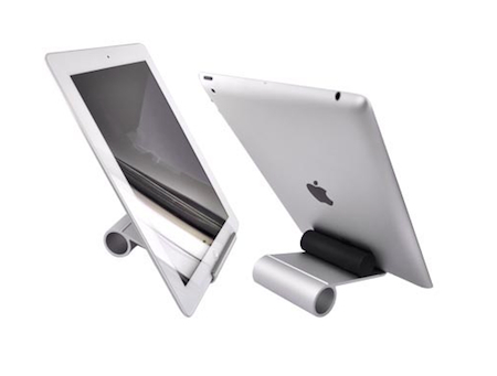 00 just mobile iPad stand