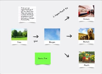 00 Concept iPad