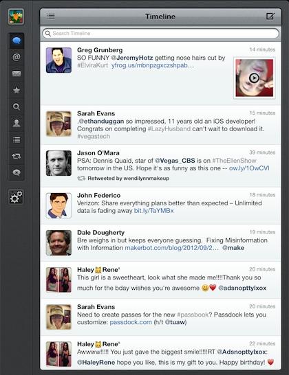 01 tweetbot ipad