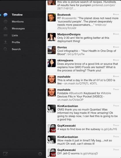 01 twitter list old