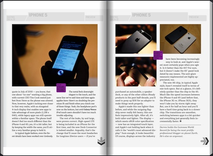 01 PerfectReader iPad