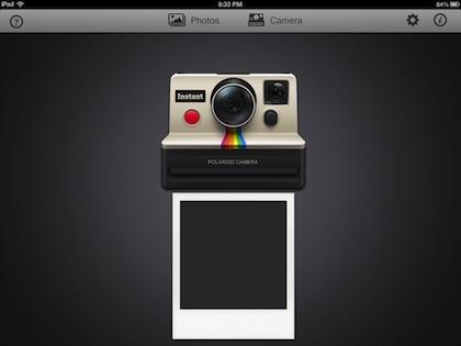 01 instant ipad
