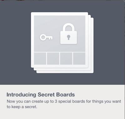 01 Pinterest update