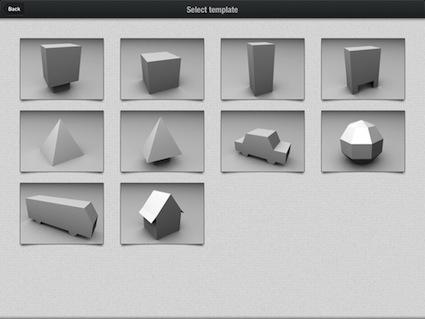 02 Foldify iPad