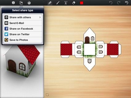06 Foldify iPad