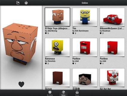 07 Foldify iPad