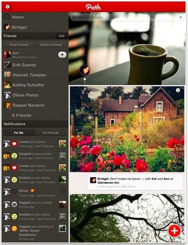 Path-iPad.jpg