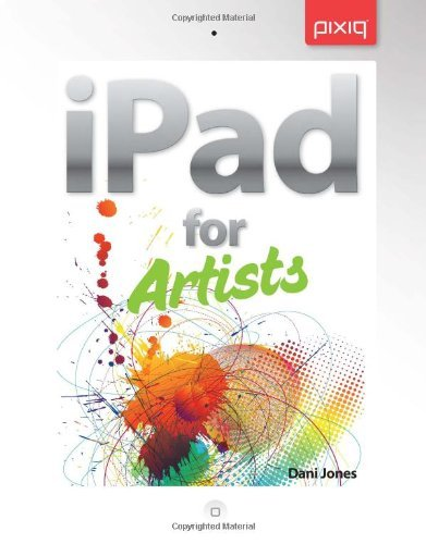 ipad-for-artists.jpg
