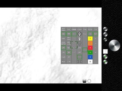 01 MPro iPad