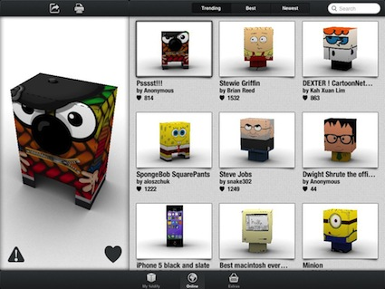 01-foldify-iPad.jpg
