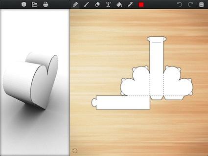 03 foldify iPad