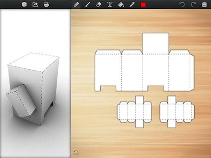 04 foldify iPad