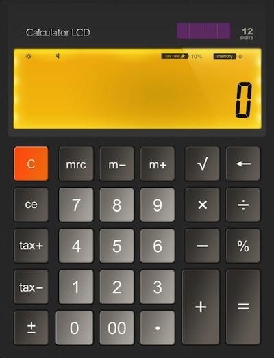 01-iPad-Calc.jpg