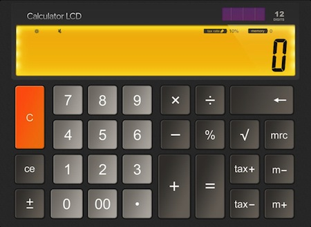 02 iPad Calc