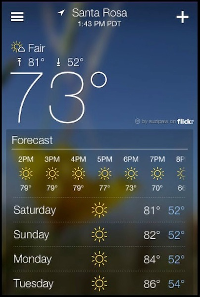 01-Weather-iPad.jpg